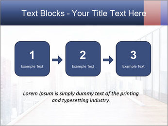0000076264 PowerPoint Template - Slide 71