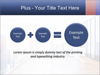 0000076264 PowerPoint Template - Slide 75