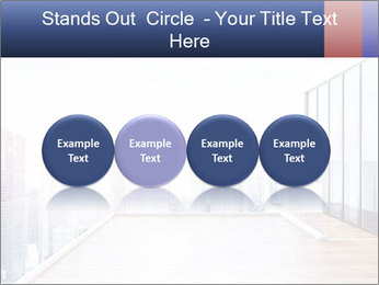 0000076264 PowerPoint Template - Slide 76