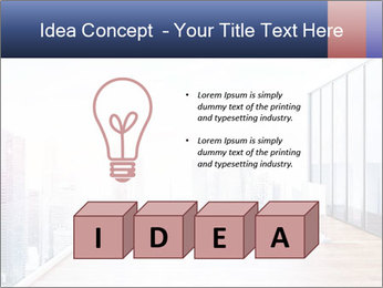 0000076264 PowerPoint Template - Slide 80
