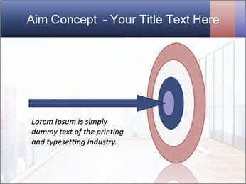 0000076264 PowerPoint Template - Slide 83