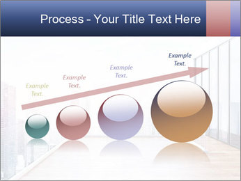0000076264 PowerPoint Template - Slide 87