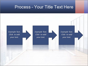 0000076264 PowerPoint Template - Slide 88