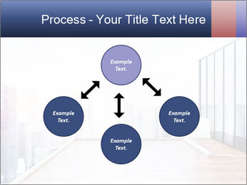 0000076264 PowerPoint Template - Slide 91