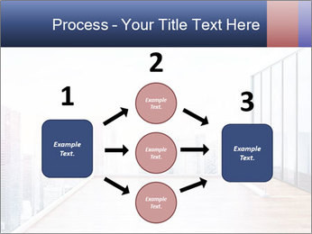 0000076264 PowerPoint Template - Slide 92
