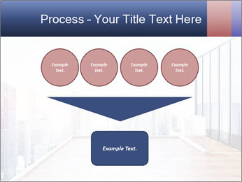 0000076264 PowerPoint Template - Slide 93