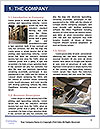 0000076264 Word Templates - Page 3