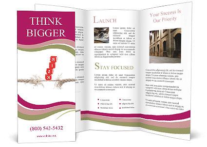 0000076265 Brochure Template