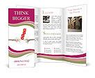 0000076265 Brochure Templates