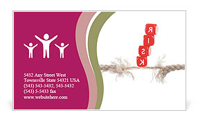 0000076265 Business Card Templates