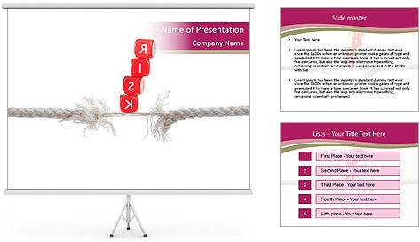 0000076265 PowerPoint Template