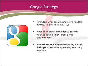0000076265 PowerPoint Template - Slide 10