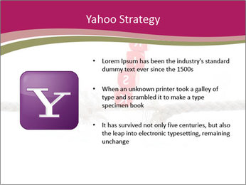 0000076265 PowerPoint Templates - Slide 11