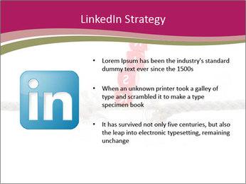 0000076265 PowerPoint Template - Slide 12