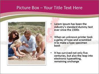 0000076265 PowerPoint Template - Slide 13