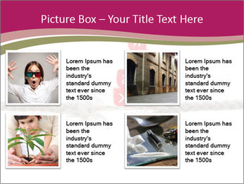 0000076265 PowerPoint Templates - Slide 14
