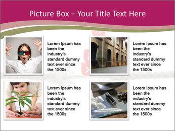 0000076265 PowerPoint Template - Slide 14