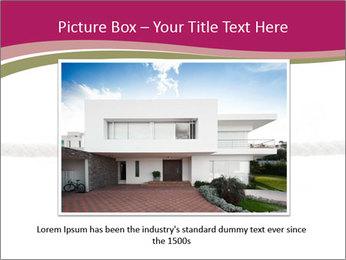 0000076265 PowerPoint Template - Slide 15