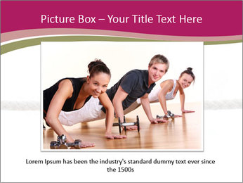 0000076265 PowerPoint Templates - Slide 16