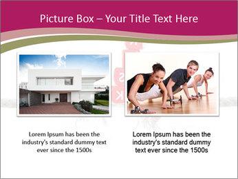 0000076265 PowerPoint Template - Slide 18
