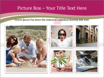 0000076265 PowerPoint Templates - Slide 19