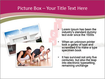 0000076265 PowerPoint Template - Slide 20