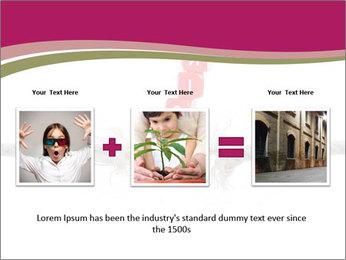 0000076265 PowerPoint Template - Slide 22