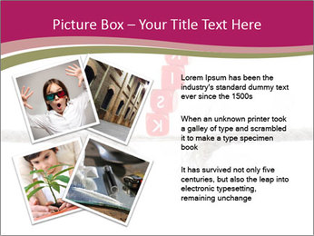 0000076265 PowerPoint Templates - Slide 23
