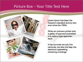 0000076265 PowerPoint Template - Slide 23