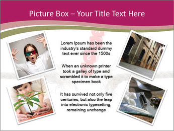 0000076265 PowerPoint Templates - Slide 24