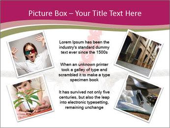 0000076265 PowerPoint Template - Slide 24