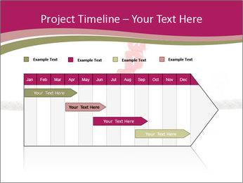0000076265 PowerPoint Template - Slide 25