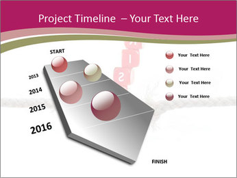 0000076265 PowerPoint Templates - Slide 26