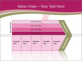 0000076265 PowerPoint Template - Slide 27