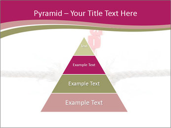 0000076265 PowerPoint Templates - Slide 30