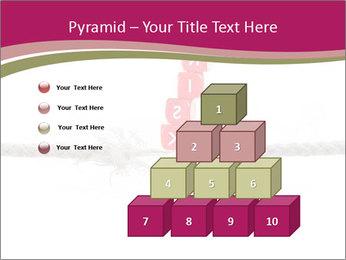 0000076265 PowerPoint Template - Slide 31