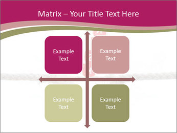 0000076265 PowerPoint Template - Slide 37