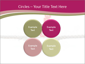 0000076265 PowerPoint Templates - Slide 38