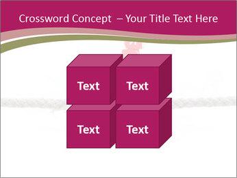 0000076265 PowerPoint Template - Slide 39