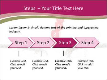 0000076265 PowerPoint Template - Slide 4