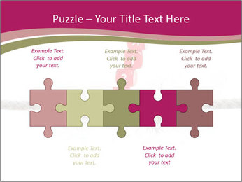 0000076265 PowerPoint Templates - Slide 41