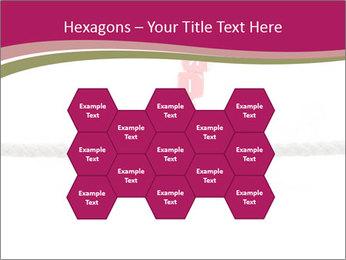 0000076265 PowerPoint Template - Slide 44