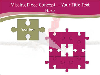 0000076265 PowerPoint Templates - Slide 45