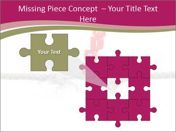 0000076265 PowerPoint Template - Slide 45