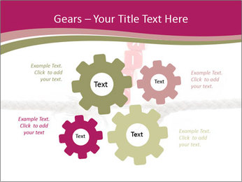 0000076265 PowerPoint Templates - Slide 47