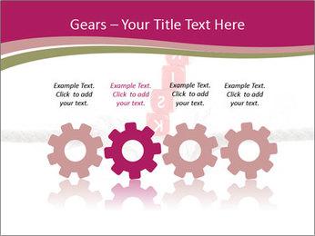 0000076265 PowerPoint Template - Slide 48