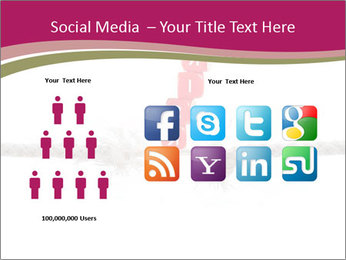 0000076265 PowerPoint Templates - Slide 5