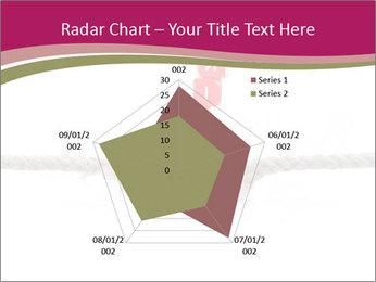 0000076265 PowerPoint Template - Slide 51
