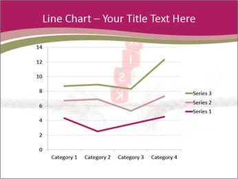 0000076265 PowerPoint Template - Slide 54