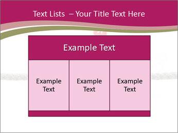 0000076265 PowerPoint Template - Slide 59
